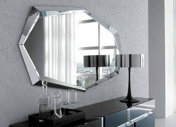 鏡子制作3